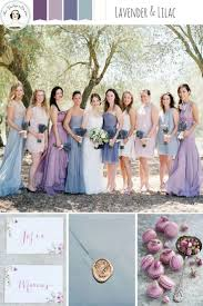 best 10 lilac wedding colors ideas on pinterest lilac wedding