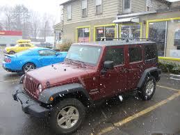 jeep open roof yakima rack attack boston u0027s blog