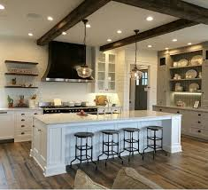 Restoration Hardware Kitchen Lighting Restoration Hardware Kitchen Island Lighting Jeffreypeak