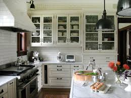 Diy White Kitchen Cabinets by Installing Kitchen Cabinets Pictures U0026 Ideas From Hgtv Hgtv