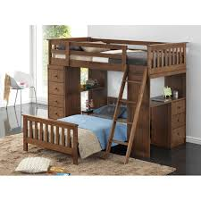 Bunk Beds At Rooms To Go Broyhill Marco Island L Shaped Bunk Bed With Storage