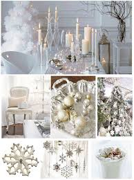 Winter Party Decorations - 44 best winter wonderland cocktail party images on pinterest