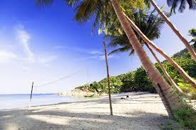 welcome maipenrai bungalows resort accommodation thansadet beach