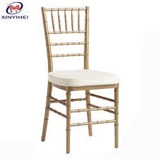 Wholesale Chiavari Chairs For Sale Wholesale Chiavari Chair Factory Price Online Buy Best Chiavari