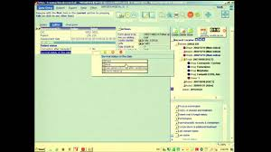 How To Put Data Entry On Resume Ebmt Data Entry Problems U2013 How To Avoid Them How To Solve Them