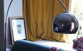 lamps floor lamp base amazing arc lamp amazing chrome color