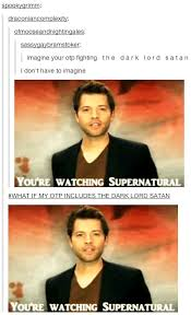 Supernatural Birthday Meme - image 564785 supernatural know your meme