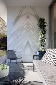 kitchen feature wall ideas kitchen design kitchen design home decor living room color
