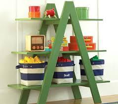 Ladder Bookcase Target Bookcase Clear Acrylic Lucite Victoria Ladder Shelf Bookshelf