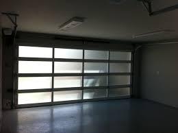 amarr garage door review costco doors u0026 amarr garage doors costco l92 in inspirational