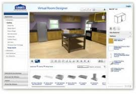 Kitchen Virtual Designer by 15 Best Online Kitchen Design Software Options Free U0026 Paid