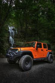 jeep station wagon lifted 119 best jeeps images on pinterest jeep truck jeep jeep and car