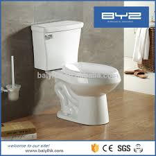 gold plated toilet gold plated toilet suppliers and manufacturers