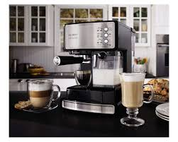 espresso coffee brands 7 best automatic espresso machine brands for home best kitchen kits