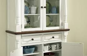 cabinet kitchen hutch for sale bright kitchen hutch for sale