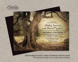 Tree Wedding Invitations 69 Best Wedding Thank You Cards Images On Pinterest Thank You