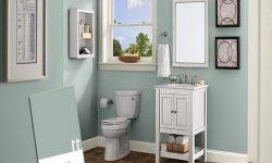 36 X 19 Bathroom Vanity 36 X 19 Bathroom Vanity Top Bathroom Design Ideas