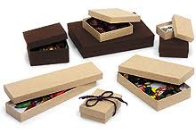 craft boxes bulk decently priced eco friendly boxes for shipping quilling if i