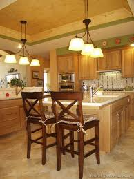 quarter sawn oak shaker kitchen cabinets arts and crafts kitchens pictures and design ideas
