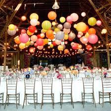 lantern decorations for weddings joshuagray co