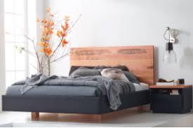 Bed Frames Domayne Mac Bed Frame Domayne