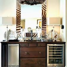 refrigerator that looks like a cabinet 40 beautiful refrigerator that looks like a cabinet unity style