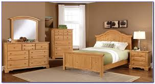 Solid Wood Bedroom Furniture Sets Furniture  French Bedroom - Furniture design bedroom sets
