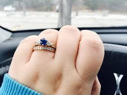 engagement rings kohl s impressive engagement rings halo tags engagement rings
