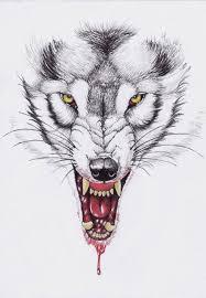 wolf designs for best designs