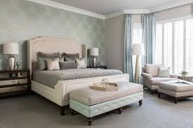 accent wall ideas for bedroom https www pinterest com pin