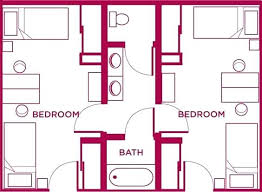 jack jill bathroom jack and jill bathroom jack and bathroom designs as house space