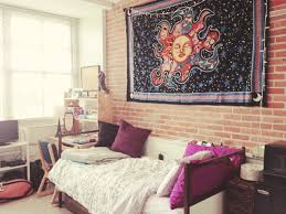 Dorm Decorations Pinterest by Yeah Cool Dorm Rooms Photo Dorm Room Ideas U0026 College
