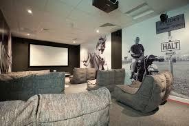 home cinema design uk college green university cinema room bristol uk contemporary