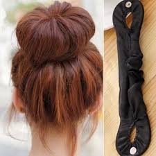 hair bun maker buy seoul hair bun maker yesstyle