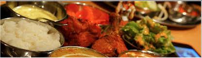 multi cuisine meaning multi cuisine restaurant multi cuisine restaurant hotel