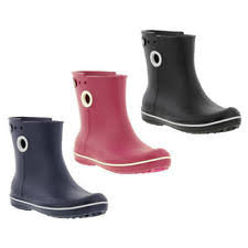 womens wellington boots australia crocs boots for ebay