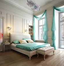 Unique Window Treatments 21 Romantic Bedroom Ideas To Surprise Your Partner