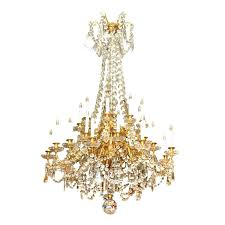New Orleans Chandeliers New Orleans Chandeliers S With Crystals Boscocafe