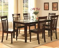Glass Top Dining Table With  Chairs In Bangalore Glass Top Dining - Round glass top dining room table