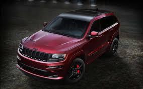 trackhawk jeep cherokee 2018 grand cherokee hellcat trackhawk http www