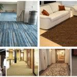Home Design Mega Group Usa Inc Synchrony Bank Credit And Payment