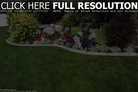 backyard best ideas about flowers garden flower