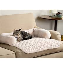 Pillow For Sofa by Chair Bolster Pillow Furniture Cover For Pets Collection Accessories