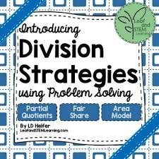 14 best division images on pinterest division strategies math