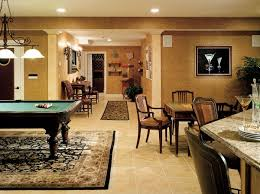 Games For Basement Rec Room by 59 Best Family Game Room Combo Images On Pinterest Basement