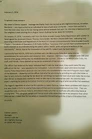 threaten bar to cancel pagan s mc event