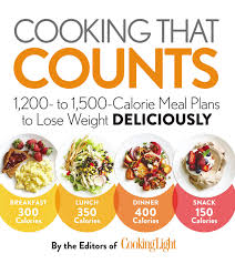light dinner recipes for weight loss cooking that counts 1 200 to 1 500 calorie meal plans to lose