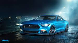 tuned mustang photo collection custom ford mustang wallpaper