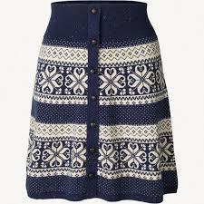 sweater skirt sweater skirts skirt alert skirt fixation