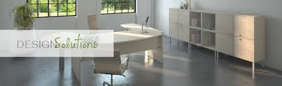 office furniture furniture designs cecil nurse cecil nurse